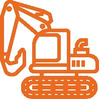 construccion_sector_nodi